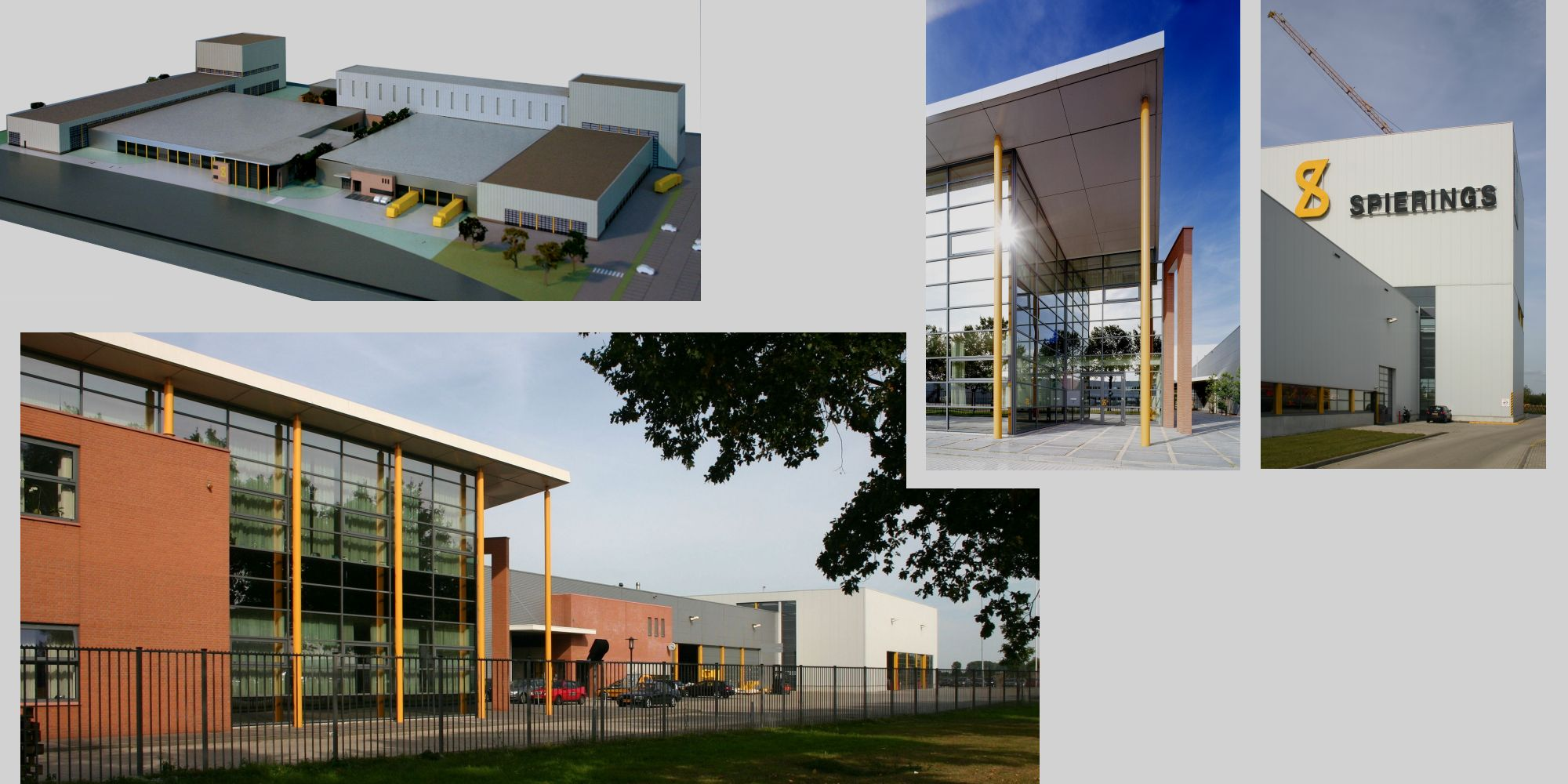 Spierings collage 2000x1000