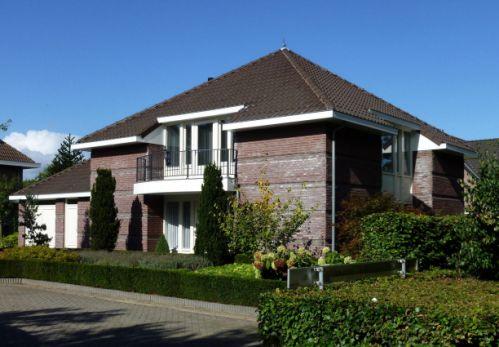 Woning te Nuenen