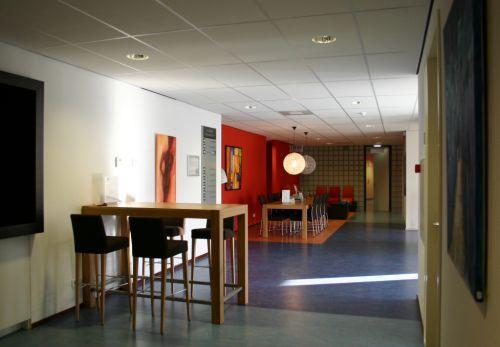 Gezondheidscentrum Brandevoort